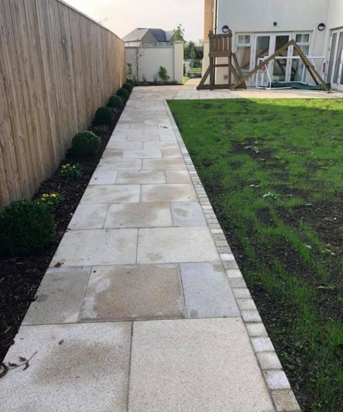 CAPITAL LAND SCAPING FENCING DUBLIN(1)