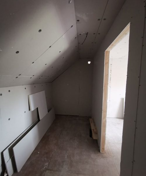 Capital Construction Attic Conversions Dublin (36)