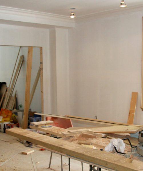 Capital Construction Renovations Dublin and Kildare (15)